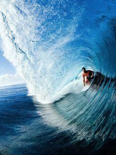Andy Irons.... Forever...