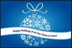 http://holiday.saveatreecards.com/step1/holiday_anim_08
