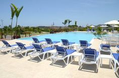Island Treasure Villas Ocho Rios Offering an outdoor pool and free access to Richmond Beach Club, Island Treasure Villas is located in Saint Ann?s Bay, 2.1 km from Mahogany Beach. Free Wi-Fi access is available throughout.