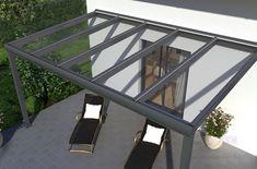 die 7 besten bilder von besonders g nstige z une aus polen z une aus polen rechen und zaun. Black Bedroom Furniture Sets. Home Design Ideas