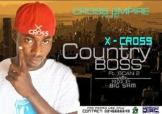 Country Boss (Prod By Big Sam) admin 4 weeks ago GHANA MUSIC Leave a comment 552 Views