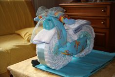 Couches, Baby Shower, Children, Gifts, Stuff To Buy, Diapers, Tutorial, Shower Ideas, Home Decor