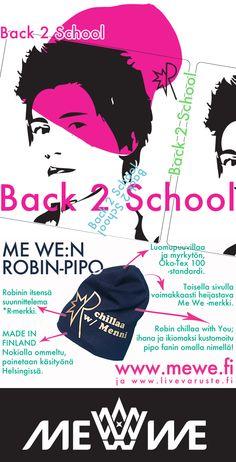 OSTA omaksi: www. Robin, Movies, Movie Posters, Bakken, Films, Film Poster, Cinema, Movie, Film