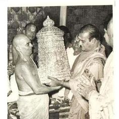 Very Rare Images of Tirumala tirupati Shiva Hindu, Shiva Shakti, Hindu Deities, Lord Shiva Hd Wallpaper, Lord Vishnu Wallpapers, Krishna Temple, Krishna Art, Rare Images, Rare Photos