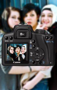 Excelente Curso online de fotografia profissional para amadores, com área de membros assim você tem a liberdade de escolher seus horários e dias de estudos.