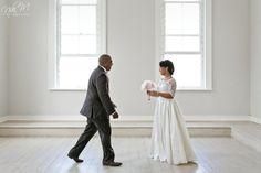 The first look; Unathi and Mtunzi's Inspired Wedding; Wedding Couple Photos, Wedding Couples, 1920 Great Gatsby, Port Elizabeth, Absolutely Gorgeous, Beautiful, Engagement Shoots, Wedding Inspiration, Wedding Dresses