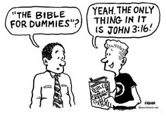 694 Best Christian Comics, Illustrations & Funnies images