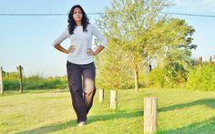 Emprender, no solo es un negocio económico on http://www.mlsconsultoria.com/#!-BLOG/c13j5/emprender--no-solo-es-un-negocio-economico