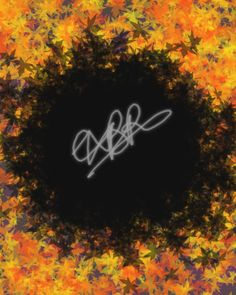 ipeekie.com Neon Signs, Artist, Artists