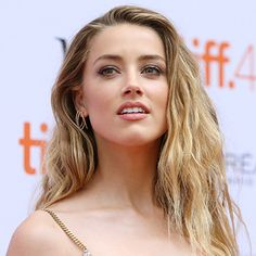 'Aquaman' may have found its leading lady in 'Magic... #AmberHeard: 'Aquaman' may have found its leading lady in 'Magic Mike… #AmberHeard