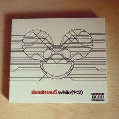 The Best Album Ever