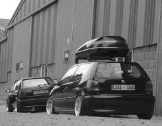 Polo 6n    Volkswagen Polo 6n1 Lowered slammed scrape vw chrome rims