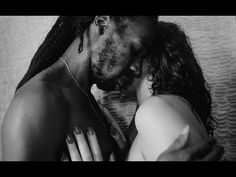 Video: Williams Brutus - When I\'m With You Artist/Group: William Brutus Watch it now on United Reggae.