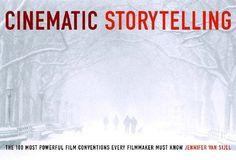 Cinematic Storytelling by Van Sijll Jennifer, http://www.amazon.com/dp/B00340ESHY/ref=cm_sw_r_pi_dp_rGJevb1JHKMKE