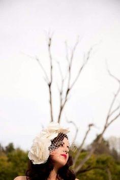 #noviasmalaga #fotosnovias @loganatocados #fotografobodas #pepeluquefotografo