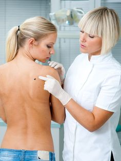 8 things #dermatologists won't tell you.  #skin #health