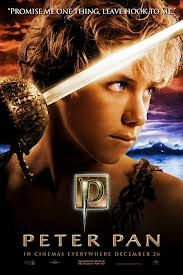 Google Image Result for http://www.impawards.com/2003/posters/peter_pan_ver3.jpg