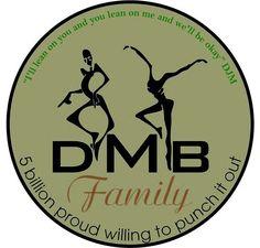 DMB Family