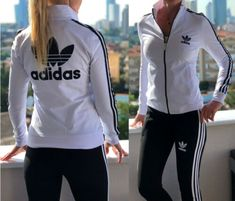 28 Best adidas tracksuit images | Accessories, Sport