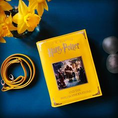 3539034582ee9  harrypotterandthephilosophersstone  bookbag by  krukrustudio   harrypotterfandom  bookpurse  harrypotterworld… Book Bags.