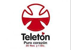 teleton 2012 -