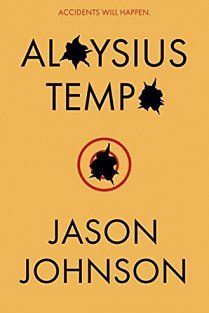 """Read """"Aloysius Tempo"""" by Jason Johnson available from Rakuten Kobo. Irish-born Aloysius is a freelance killer for hire. Advertising his services - the 'hard solve' - on the Dark Web, he ar. The Last Straw, Liking Someone, Novels, Shit Happens, Books, Book Reviews, Future, People, Libros"""