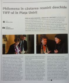 filmofilia-philomena-review-tiff #TIFF2014