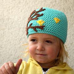 Beanie, Knitting, Fashion, Moda, Tricot, Fashion Styles, Cast On Knitting, Beanies, Stricken