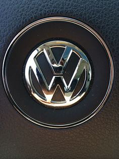 VW Vw Logo, Vw T3 Syncro, Volkswagen Polo, Vw Beetles, Hopeless Romantic, Dream Big, Cars And Motorcycles, Luxury Cars, Iphone Wallpaper