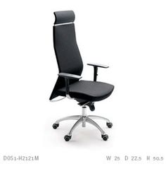 Krug Dorso Office Seating, Office Chairs, Office Furniture, Conference Chairs, Modern Chairs, Chair Design, Gabriel, Workplace, Spanish