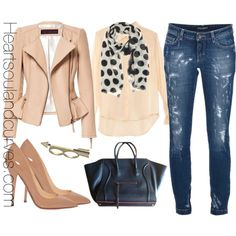 """""""Always Classy"""" by adoremycurves on Polyvore"""