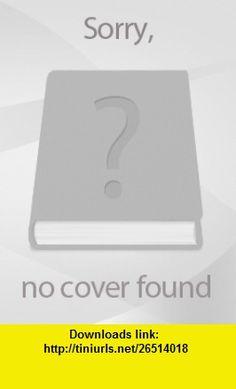 The World - A General Geography (Illustrated) L. Dudley Stamp ,   ,  , ASIN: B0000CJB05 , tutorials , pdf , ebook , torrent , downloads , rapidshare , filesonic , hotfile , megaupload , fileserve