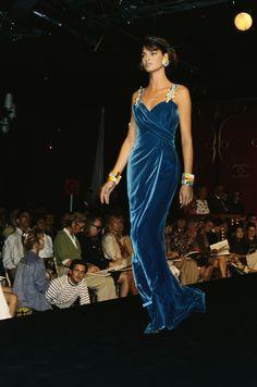 Chanel 1990