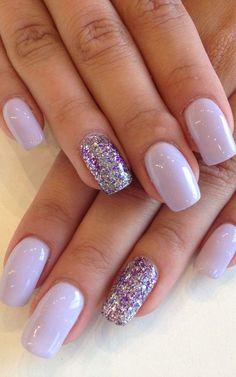 pastel nails #11