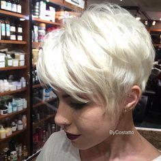 Power Platinum + cut by Coss #costatto #invisiblehighlights3d #blondehair #blondbycoss #blondbycostatto #cut#cutbycoss #loirasbrasileiras #divas#musas#lacradoras #bomdia #blonde #blondgirl