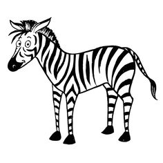Expect Zebras -an app in development for EDS sufferers and others with chronic illnesses, to allow for reminders, updates, SOS calls, and easy data sharing with carers & doctors etc.