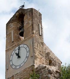 Lourmarin ~ Vaucluse ~ Luberon ~ Provence ~ France