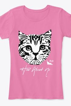 Design your product, set a price, and start selling. Mom Cat, Cat Shirts, Cat Lovers, Dads, Bob, Hoodies, Collection, Women, Fashion