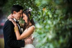 The Allan House Wedding Photography | Melis & Tim – Austin, TX