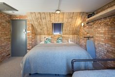 Brighton Hotels, News Space, Ground Floor, Layout, Flooring, Boutique, Bedroom, Furniture, Home Decor