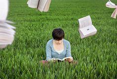 libros campo - Buscar con Google