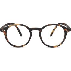 3286cf3ebd LetmeSee reading glasses +2.50 ( 46) ❤ liked on Polyvore featuring  accessories