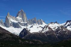 7-montagne-fitz-roy.jpg (Image JPEG, 1070 × 716 pixels) - Redimensionnée (98%)