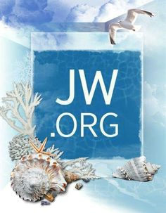 You will find info for children, young people, adults, elders, family and for everyone in Jw.org
