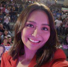 Crown Photos, Blue Hearts, Kathryn Bernardo, Bb, Celebrity, Coffee, Wallpaper, Amor, Kaffee