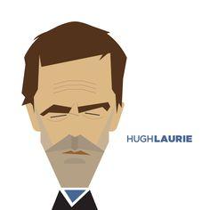 hugh_laurie_retratos-minimalistas-jag-nagra