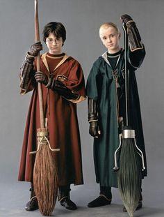 Jeu De Balai Harry Potter : balai, harry, potter, Idées, Harry, Potter, Brooms, Potter,, Images