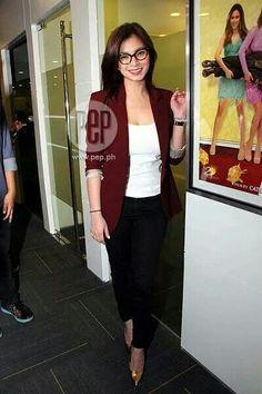 Angel Angel Locsin, Film Academy, 0ne Piece, Filipina, Celebs, Celebrities, Best Actress, Actresses, Sexy