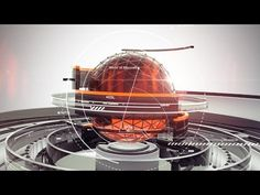 Cinema 4d Tutorial, 3d Tutorial, Good Tutorials, Design Tutorials, Cinema 4d Render, Photography Day, Maxon Cinema 4d, Digital Art Tutorial, Animation Reference