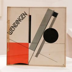 The Russian Avant-Garde Rising in 'A Revolutionary Impulse' - The New York Times